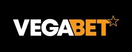 Vegabet